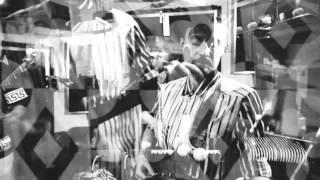 Django Django - Shake & Tremble
