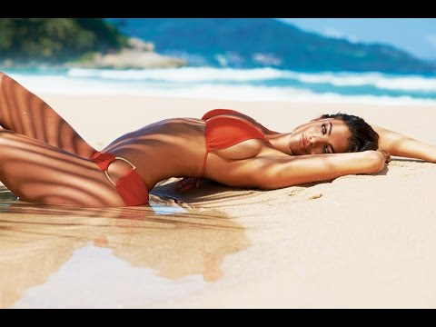 Enter The Ftv - World Swimsuit Model Search Now! video