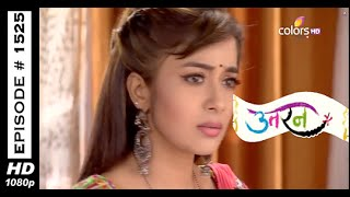 Uttaran - ???? - 12th December 2014 - Full Episode(HD)
