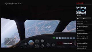 GTA5 Real life S2