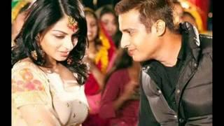 download lagu Atif Aslam..rona Chadita .mel Karade Raba gratis