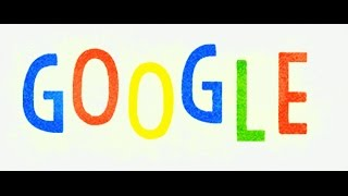 Happy New Year by Google | Merry Christmas Video