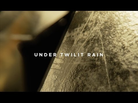 Under Twilit Rain - Rozen (midna's Lament Cover) video