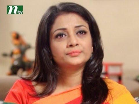 Bangla Natok - Lake Drive Lane   Sumaiya Shimu, Shahiduzzaman Selim   Episode 84   Drama & Telefilm