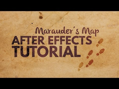 After Effects Template :: Digital Impact