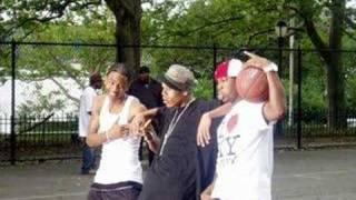 Watch Chris Brown Gangsta Boo video