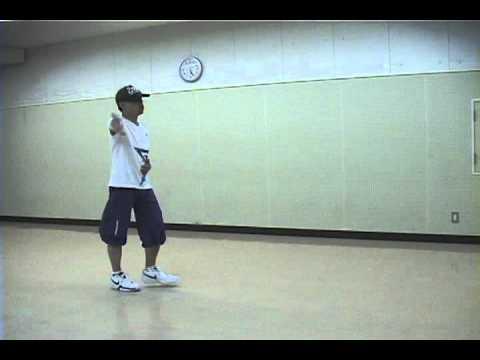中高年の人におすすめしたい動画チャネル(健康)