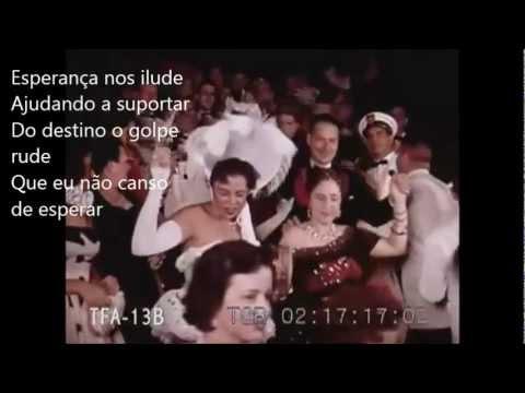 Noel Rosa Num Baile De Carnaval Em Que Não Há Folião Negro video