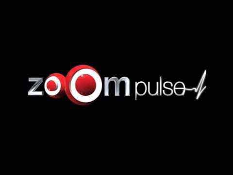 Zoom Pulse - Rakhi Sawant's Challenge Will Be Accepted By Sunny Leone? video