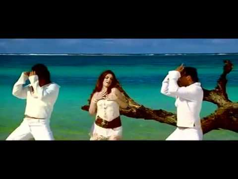 Bathiya And Santhush   Pretty Women Hd video