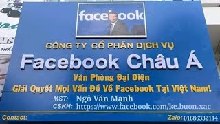 Hướng Dẫn Dame Hotface + Share Ip Dame Cân Verry 5s Die | La Thanh Huy Official