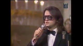 """Александр Градский - """"Как молоды мы были"""""""