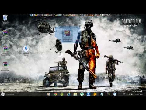 Descarga BATTLEFIELD VIETNAM PC [Full] [Español]MEGA]2013HD