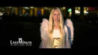 Last Minute - To dla Ciebie - Anioły