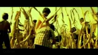 Bande hai hum uske full video song Dhoom 3