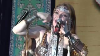 Download Lagu BİLİG BİTİG Gratis STAFABAND