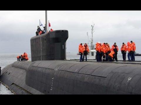 фото подводная лодка юрий долгорукий фото