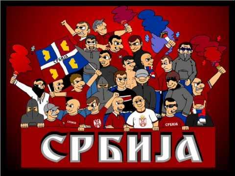 Crnogorac - Mi ne znamo za bolje