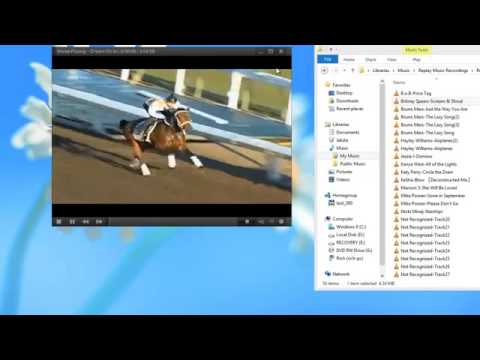 Jaksta Media Player - Introducing Our Free Media Player for Windows