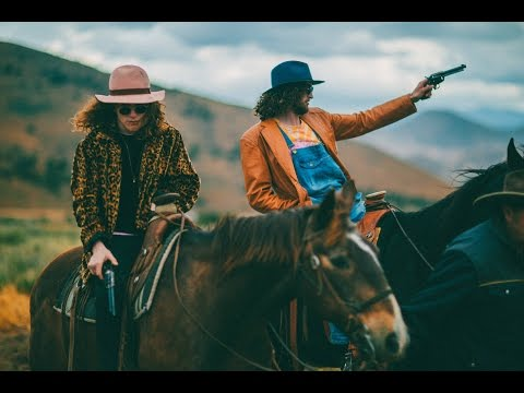 Felly - Desert Eagle (feat. Gyyps)