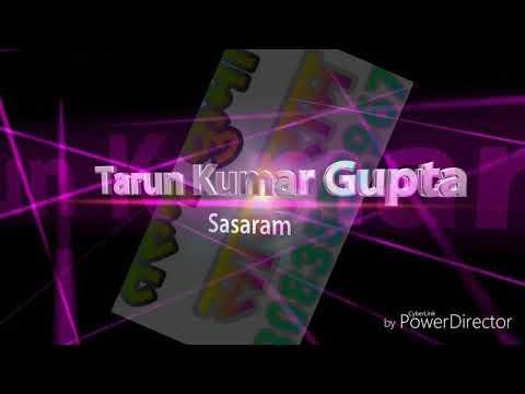 Super Hindi mix song 2018