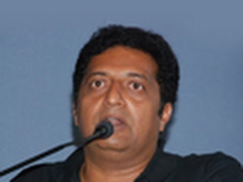Tamil actors didnt do anything for past 10 yrs: Prakash raj