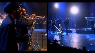 Download Lagu Ali Campbell Full Live Concert @ The Royal Albert Hall, London 2012 Gratis STAFABAND
