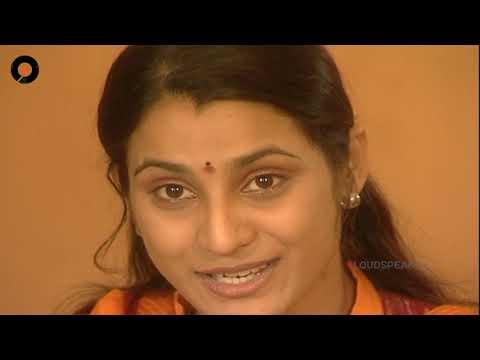 Episode 247 of MogaliRekulu Telugu Daily Serial    Srikanth Entertainments