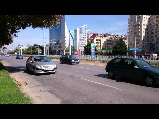Sony Xperia Z3 Compact 1080p sample