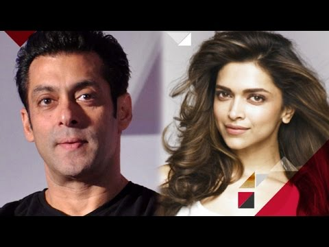 Salman Khan's Family Is Fedup With His Controversies, Why Is Deepika Acting Pricey? & More