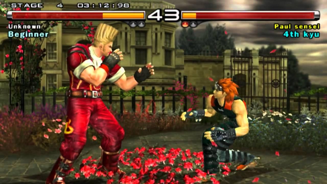Download Life Game For Pc Free Tekken 3 Xp Full Version