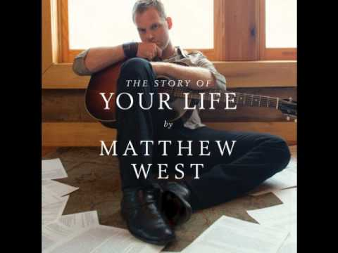 Matthew West - Family Tree