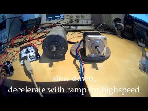 Stepper Motor Torque Calculation Page 7 10 Rechercher Top