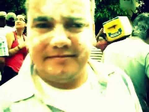 Ferias y Fiestas en Purificación, Tolima