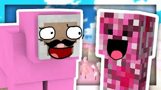 CREEPERS THAT TASTE GOOD!? | Minecraft Mods