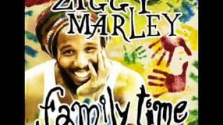 Watch Ziggy Marley Elizabeth video