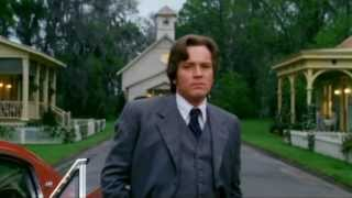 Big Fish - trailer ita HD