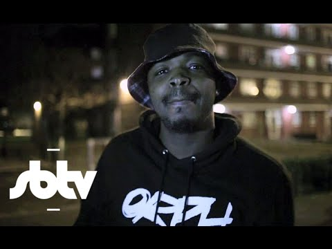 Yj | Warm Up Sessions [s8.ep19]: Sbtv | Grime, Ukg, Rap