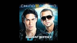 Chino & Nacho - Loco, Loco (Supremo) - 256 Kbps (LosDelMomentoX.Com)
