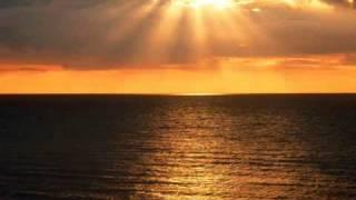 Watch David Gray New Horizons video