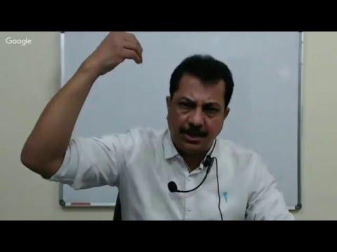 S R Bommai vs Union of India - Current Affairs - April 22, 2016 - OnlineIAS.com