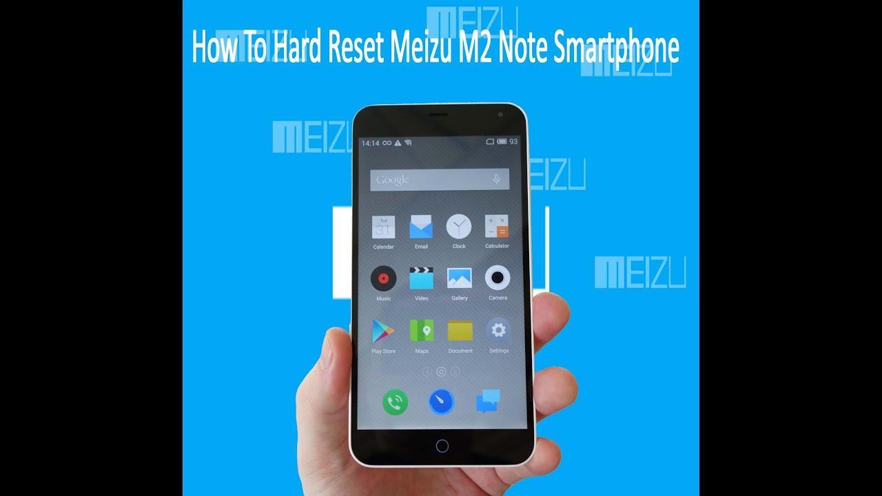 Как сделать скрин на meizu m2