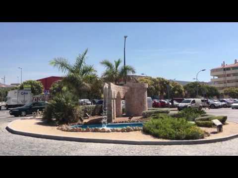 Malaga - Rincón de la Victoria
