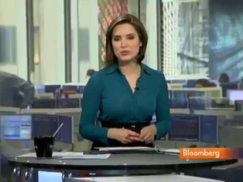 Prospects for More Dubai Bailouts