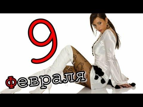 http://i.ytimg.com/vi/E1nGxPgDp5Q/hqdefault.jpg