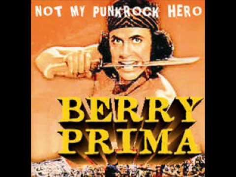 berry prima - hip hip hura.wmv