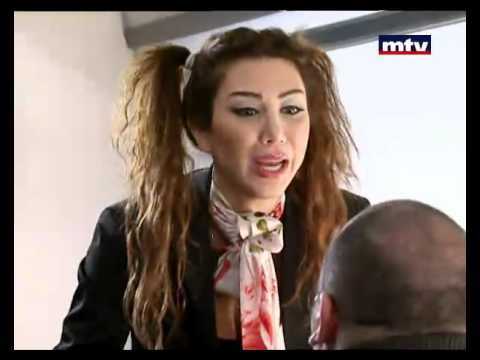 Ktir Salbe - El Habla