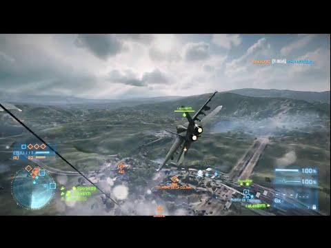Battlefield 3 Conquista | aLexBY11 |