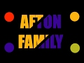 KryFuZe Afton Family Five Nights At Freddy S Song mp3