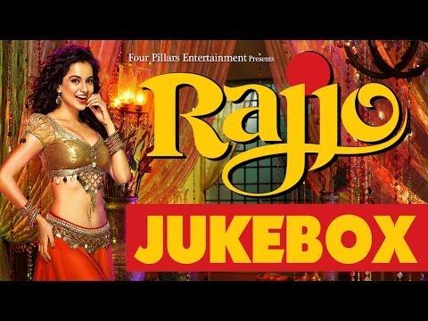 The Rajjo 4 Movie In Hindi Download